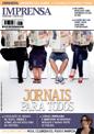 revista_imprensa