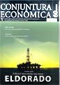 rvista_conjuntura_economica