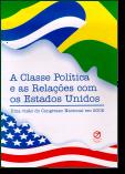a_classe_politica