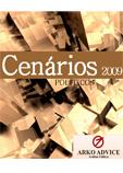 cenarios_2009