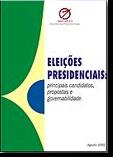 eleicoes_presidenciais