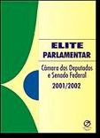 elite_parlamentar