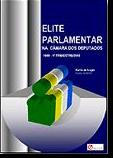 elite_parlamentar98