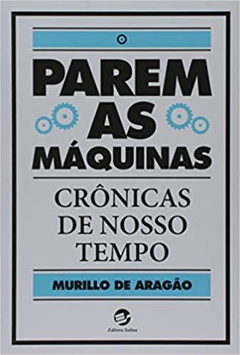 Paremasmaq_livro2
