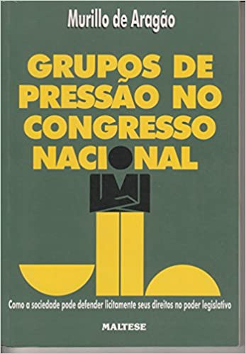 gruposdepressao_livro3